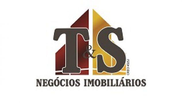 T&S NEGÓCIOS IMOBILIÁRIOS