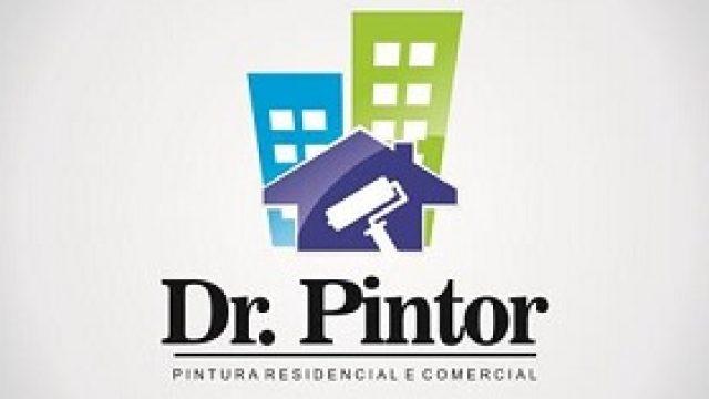 DR. PINTOR CALFINO E PINTURAS JOINVILLE