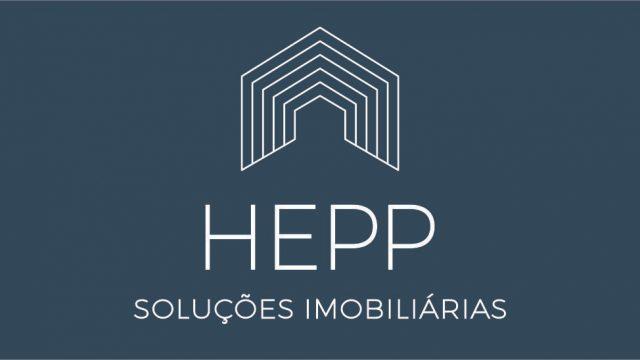 HEPP SOLUÇÕES IMOBILIÁRIAS